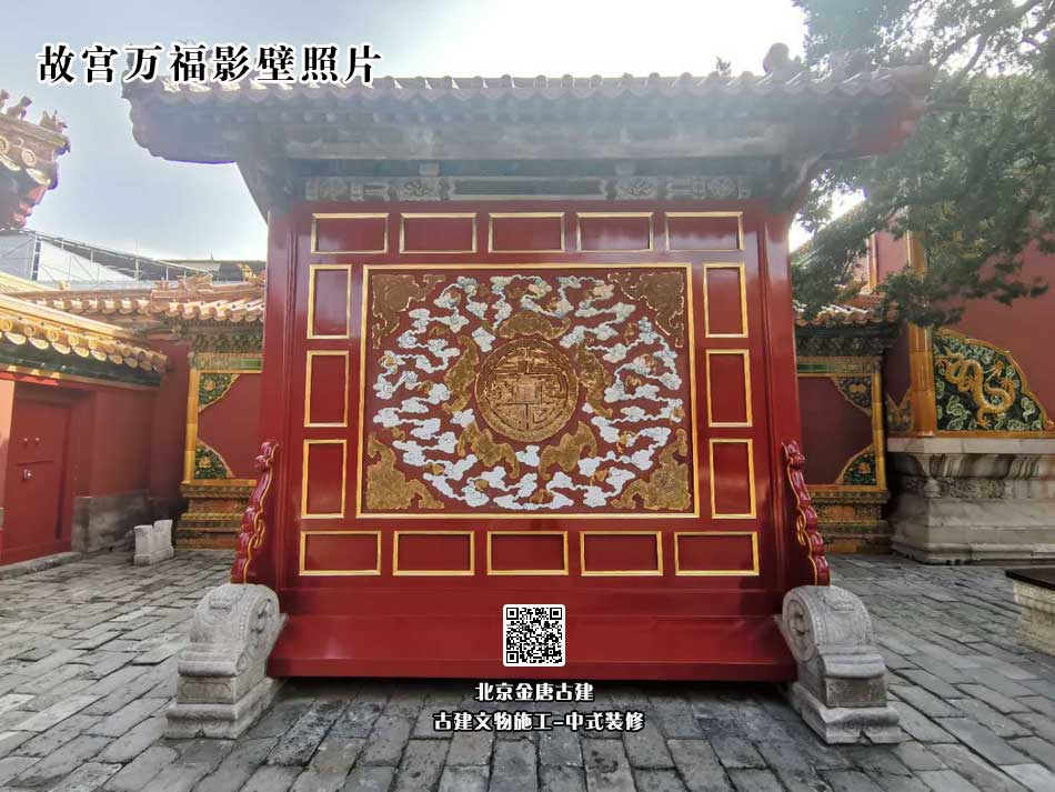 yingbi-1.jpg