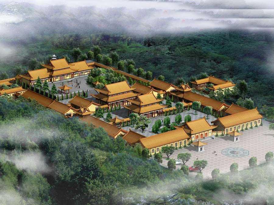 寺庙规划1.jpg