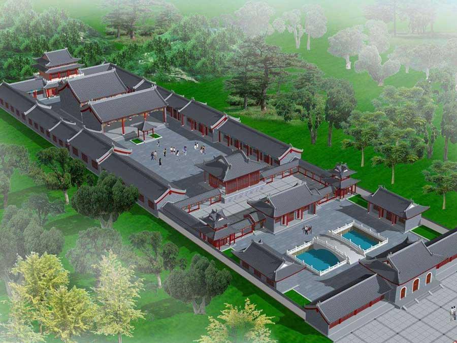 寺庙规划3.jpg