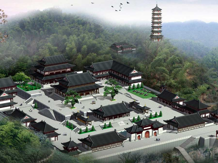 寺庙规划2.jpg