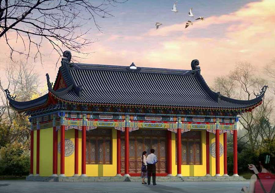 寺庙规划5.jpg