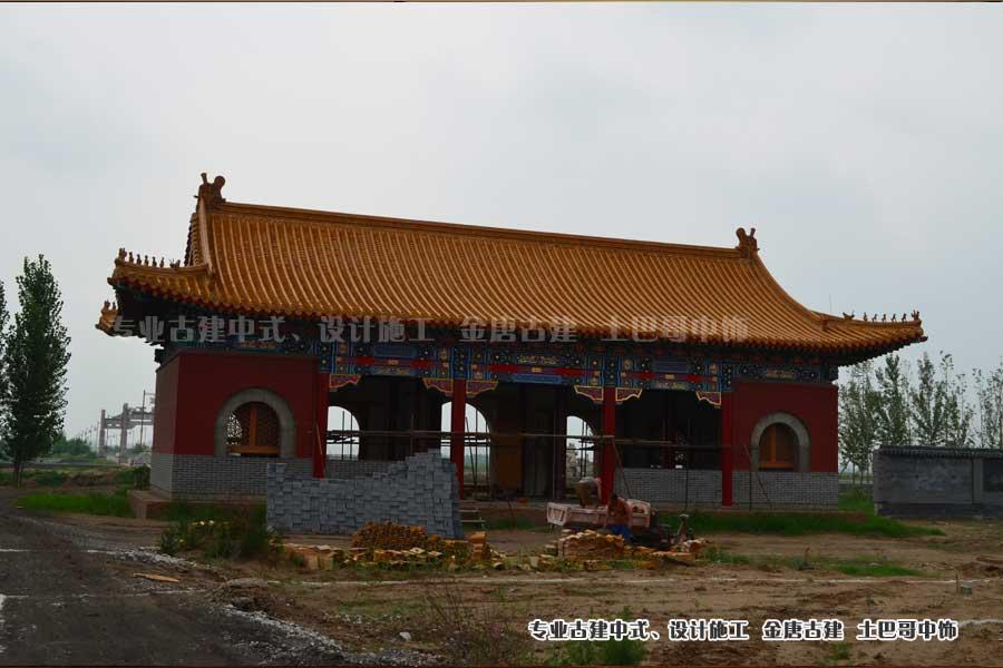 寺庙规划8.jpg