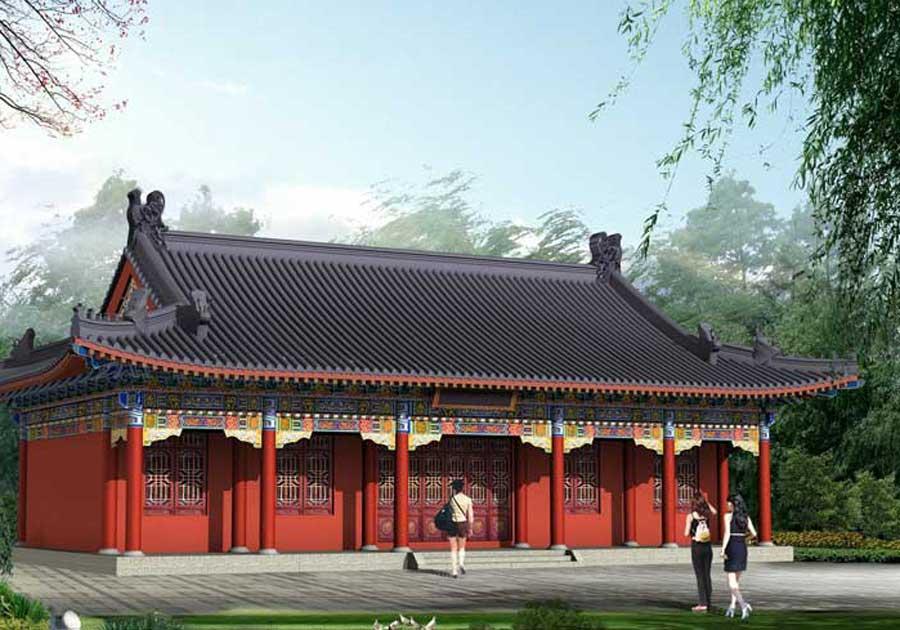 寺庙规划6.jpg