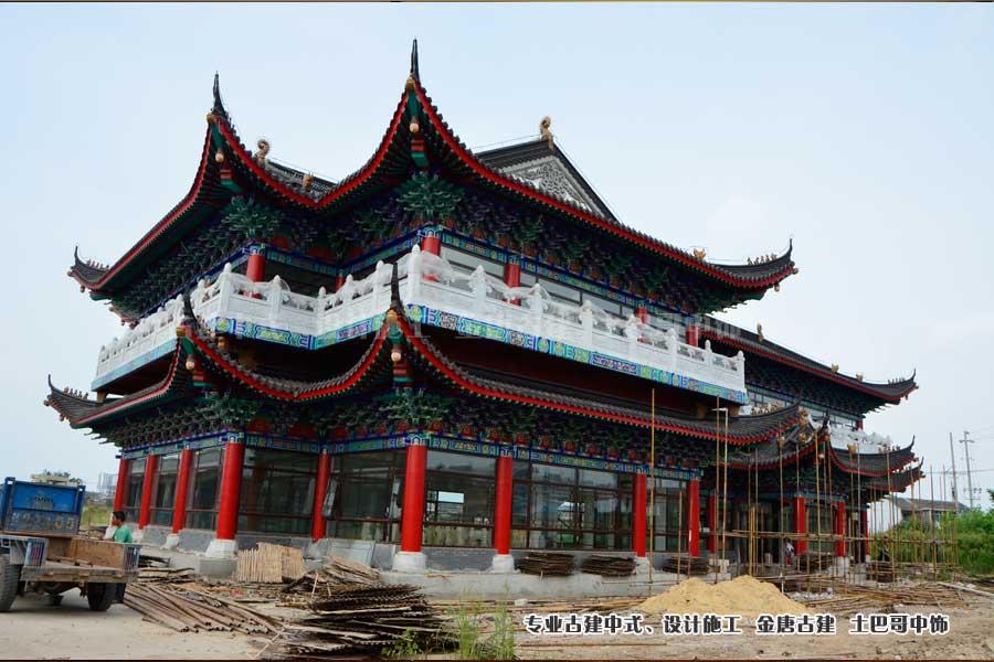 寺庙规划7.jpg