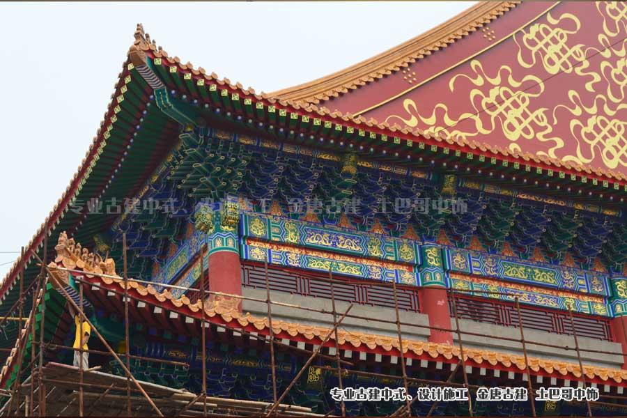 寺庙规划9.jpg