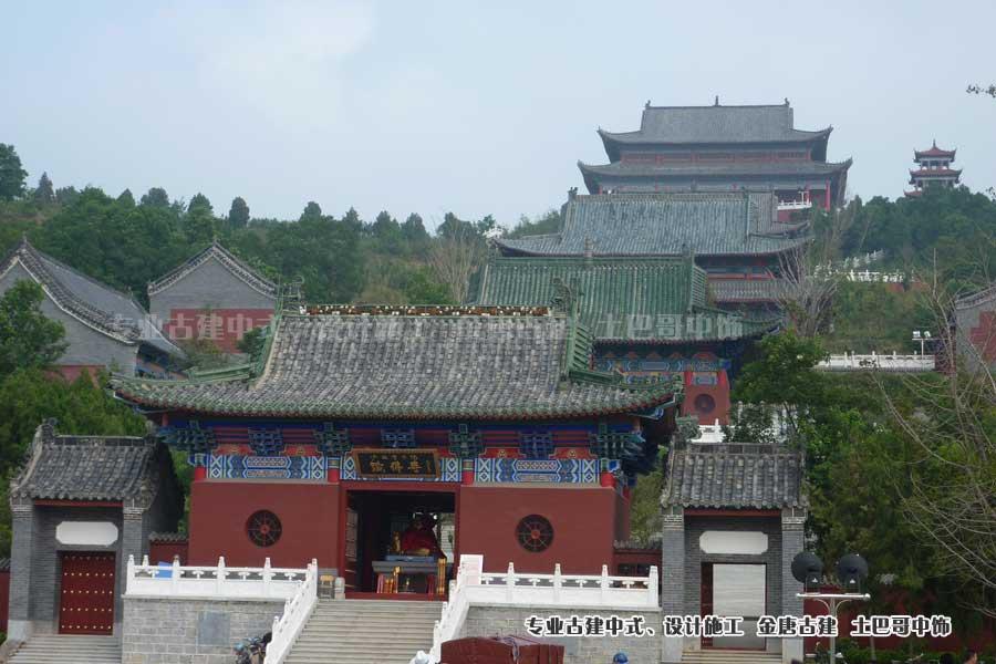 寺庙规划10.jpg
